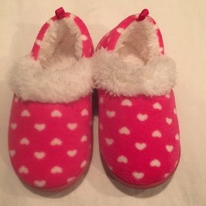 Other - Toddler house shoes / slippers